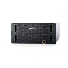 210-AQIE-10GBE Dell PowerVault ME4 12x3.5, 12 x 4TB NLSAS, 8 x SFP+ 10GbE,  3YProSupport