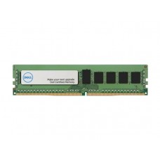 370-ACNWT DELL 32GB (1x32GB) RDIMM Dual Rank x4 2400MHz - Kit for 13G servers