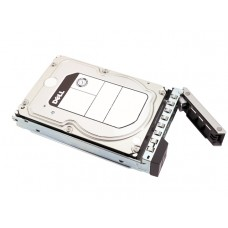Жесткий диск 400-ATJJ Dell EMC 1TB SATA 6G 7.2k LFF