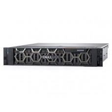 210-AKZR-145 Сервер Dell PowerEdge R740XD (24BxSFF, 6 PCIEx8, 2 PCIEx16), 2xGold 5122