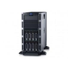 210-AFFQ-023 Сервер Dell PowerEdge T330 E3-1280v6