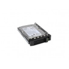 FTS:ETFNC6-L DX1/200 S3 HD LFF 6TB 7.2k for HD-DE AF