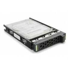 FTS:ETPDB1-L DX5/600 S3 HD SFF 1.2TB 10krpm x1