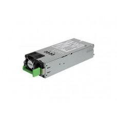 S26113-F574-L12 Modular PSU 800W platinum hp