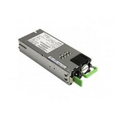 S26113-F575-L138 Modular PSU 450W platinum HP