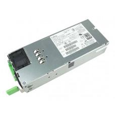 S26361-F574-L13 Fujitsu Modular PSU 800W platinum hp