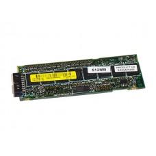 405835-001 Модуль Cache-памяти контроллера HPE 512MB