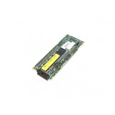 405836-001 HP Cache 256MB P400