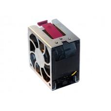 407747-001 Вентилятор HPE DL380G5