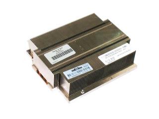 412210-001 Радиатор HPE DL360G5 BL460c