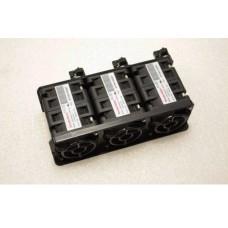 412212-001 Вентилятор HP DL360G5 DL365G5