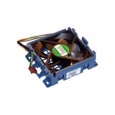 413978-001 HP Вентилятор