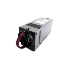 413996-001 Вентилятор HPE BLc3000 BLc7000