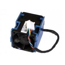 457873-001 Вентилятор HPE DL120G5 DL160G5 DL165G5 DL320G5p