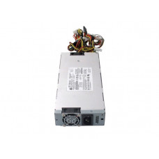 460004-001 Блок питания HPE 400W