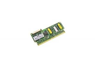 466263-001 Модуль Cache-памяти контроллера HPE 1GB