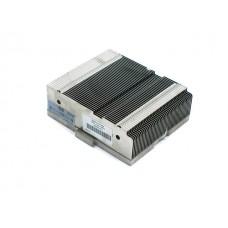 491101-001 Радиатор HPE DL785 G5 DL785 G6