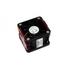 496066-001 Вентилятор HPE DL380 G6 G7