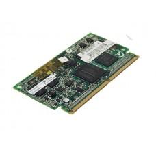 505908-001 Модуль Cache-памяти контроллера HPE 1GB