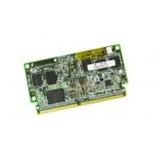 508118-001 Модуль Cache-памяти контроллера HPE 256MB for P700m