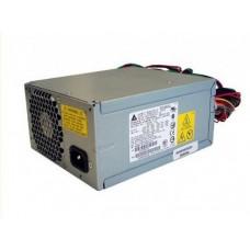 519742-001 HP 460W HPE