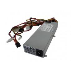 536403-001 HP 400W HPE