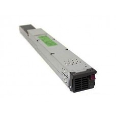 588733-001 Блок питания 2450W HPE 12VDC at 200A and 5VDC at 200mA output BLc7000