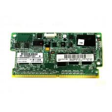 633543-001 Модуль Cache-памяти контроллера HPE 2GB for P420 P421 P430 P431 P822 P830