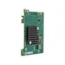 665246-B21 HP 560M Mezzanine Adapter, Ethernet, 2x10Gb, for BL Gen8, Gen9, Gen10