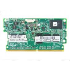 729639-001 Модуль Cache-памяти контроллера HPE  4GB 72-bit for P420 P421 P430 P431 P822 P830
