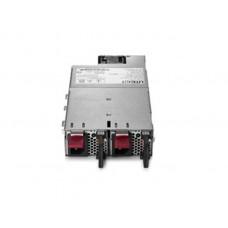 754376-001 Блок питания 800W HPR 800W-900W hot-plug AC power supply