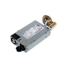 766879-001 Блок питания 550W HPE  power supply