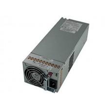 814665-001 Блок питания 595W HPE MSA2040 2042 2050 2052