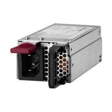 830219-001 Блок питания 900W HPE hot-plug 90-132VAC 180-264VAC at 47-63Hz