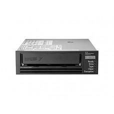 BB873A HPE Ultrium 15000 SAS Tape Drive, Int. (Ultr. 6/15TB, 1data ctr, SAS cbl SFF8482/SFF8087)