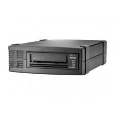 BB874A#ABB HPE Ultrium 15000 SAS Ext Tape Drive Bd (incl. 1xBB874A#ABB, 4xC7977A) Tvlite