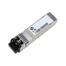 C8R23B 8Gb Short Wave Transceiver Kit 4 Pk for MSA2050/2052/2040/2042 (Q1J00A, Q1J01A, Q1J02A, Q1J03A)