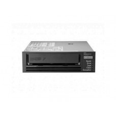 N7P36A HPE MSL LTO-7 Ultrium 15000 FC Half Height Drive Kit (recom. use with MSL2024 / 4048 /8096 libraries)