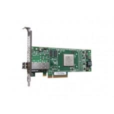 P9M75A HPE SN1600Q 32Gb 1p FC HBA