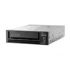 Q6Q67A HPE MSL LTO-8 Ultrium 30750 FC Half Height Drive Kit (recom. use with MSL2024 / 4048 /8096 libraries)