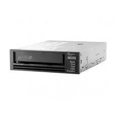 Q6Q68A HPE MSL LTO-8 Ultrium 30750 SAS Half Height Drive Kit (recom. use with MSL2024 / 4048 /8096 libraries)