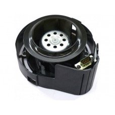 123482-001 Вентилятор в сборе HP EVA