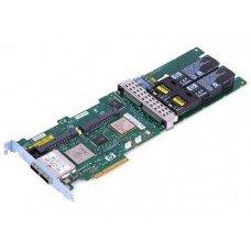 398647-001 HP Smart Array P800