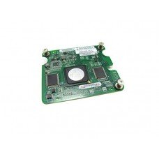405920-001 HPE Qlogic 4GB QLE2462