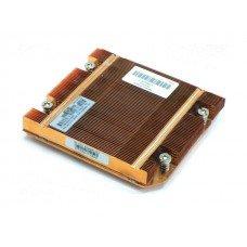 410304-001 Радиатор HPE BL460cG1