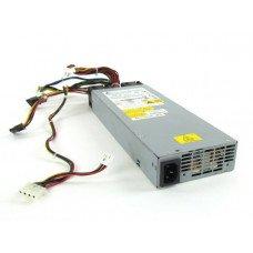 440207-001 Блок питания HPE 650W