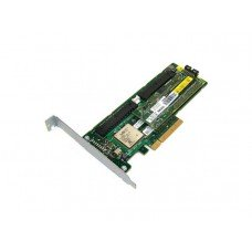 441823-001 HP Smart Array P400 Controller Board