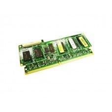 462975-001 Модуль Cache-памяти контроллера HPE 512MB