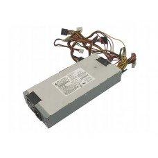 480507-001 Блок питания HPE 350W