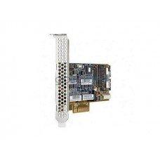 633538-001 Контроллер HPE Smart Array P420